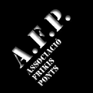Image for 'AFP'