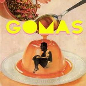 Image for 'Gomas'