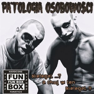 Image for 'Funbox'