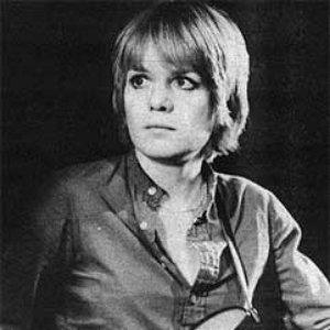 Image for 'Tina Weymouth'
