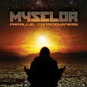 Image for 'Myselor'
