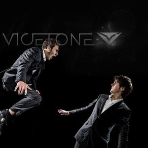 Image for 'Vicetone feat. Collin McLoughlin'