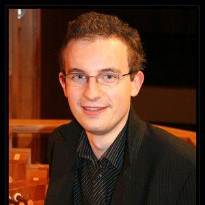 Image for 'Dariusz Przybylski'