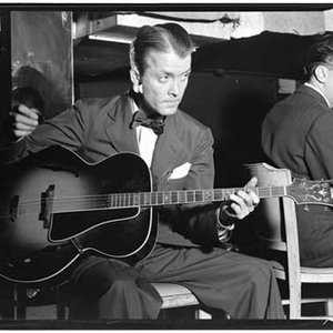 Image for 'Eddie Condon and His Band'