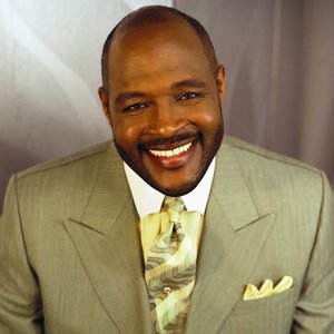 Image for 'Marvin Winans'