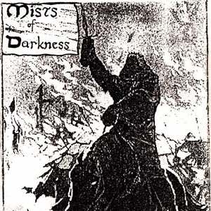 Image for 'Mists of Darkness'