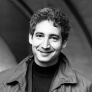Image for 'Brian Greene'