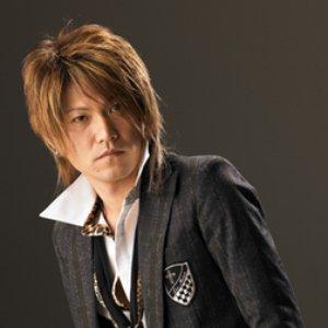 Bild für 'Hiroshi Kitadani'