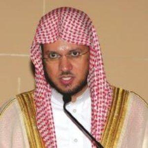 Image for 'الشيخ عبد المحسن القاسم'