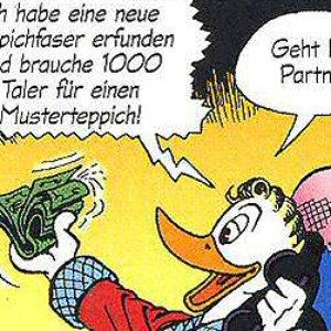 Image for 'gustav danz'