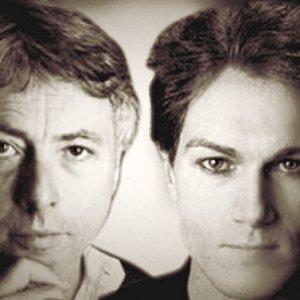 Imagen de 'John Foxx & Harold Budd'