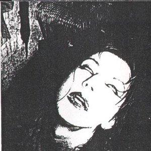 Image for 'Debra Petrovitch'