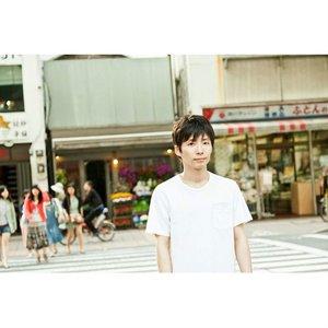 Immagine per 'Hoshino Gen'