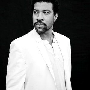 Image for 'Lionel Richie'
