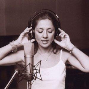 Bild für 'Margarita Zorbala'
