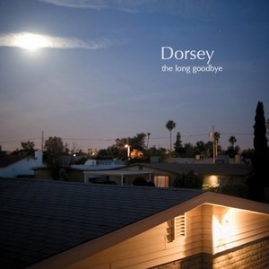 Image for 'Dorsey'