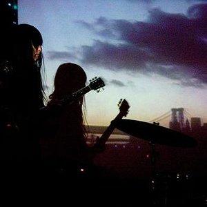 Immagine per 'Up Died Sound'