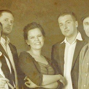 Bild för 'Joanna Knitter Blues & Folk Connection'