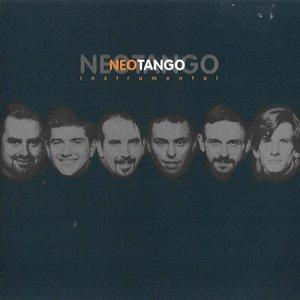 Immagine per 'Neotango'