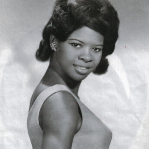 Image for 'Irma Thomas'