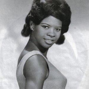 Image for 'Irma Thomas'