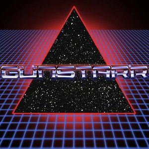 Image for 'GunStarr'