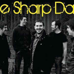 Image for 'The Sharp Darts'