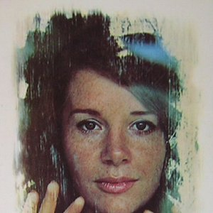 Image for 'Bonnie Dobson'