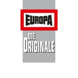 Image for 'Die Originale'