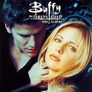 Image for 'Buffy - The Musical'