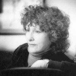 Image for 'Denise Levertov'