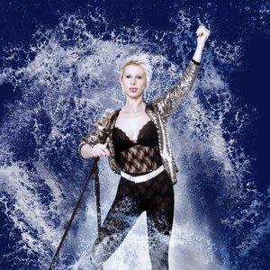 Imagem de 'Pop Star Queen'