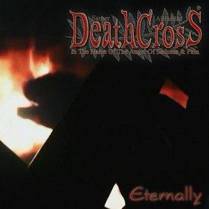 Imagen de 'deathcross'