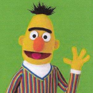 Image for 'Bert'