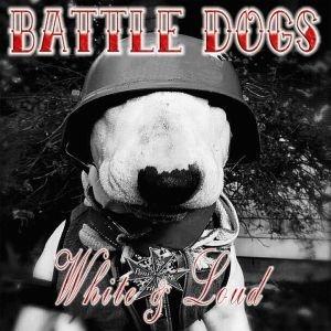 Imagen de 'battle dogs'