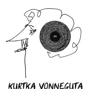 Image for 'Kurtka Vonneguta'
