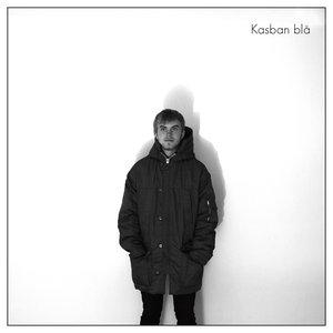 Image for 'Kasban'