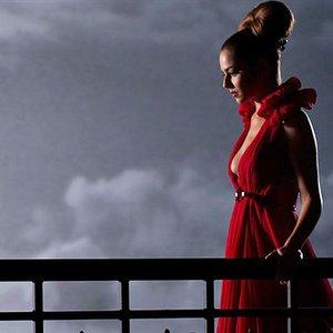 Bild für 'Cheryl Cole feat. Dizzee Rascal'