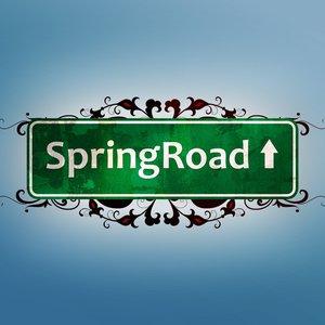 Image for 'SpringRoad'