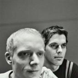 Bild für 'V-Tunes'