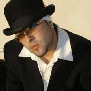 Image for 'DJ Kane'