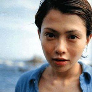 Image for '坂井真紀'