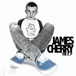 Image for 'James Cherry'
