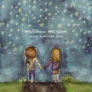 Image for 'Matthew McGinn'