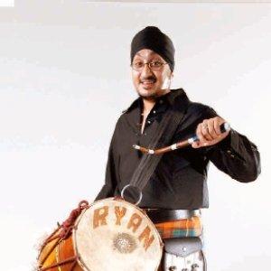 Image for 'Ryan Singh'