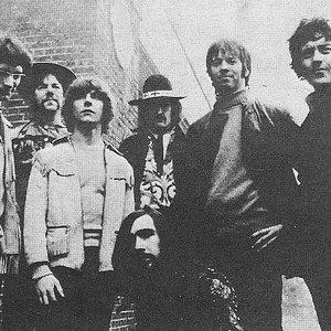 Imagem de 'Poet and the One Man Band'