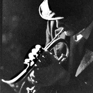 Image for 'Chet Baker-Archie Shep Quartet'