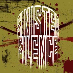 Immagine per 'Sinister Silence'
