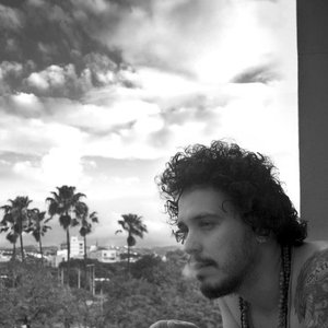 Image for 'Tiago Rubens'