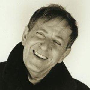 Image for 'Stephan Sulke'